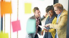 Per Onlinestudium zum Non-Profit-Manager weiterbilden