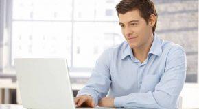 Für IT- und Wirtschaftsberufe kann man es noch per Fernstudium erlangen