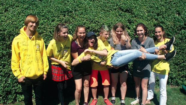 Photo of Die perfekte Schülersprachreise finden: Warum Eastbourne eine gute Wahl ist