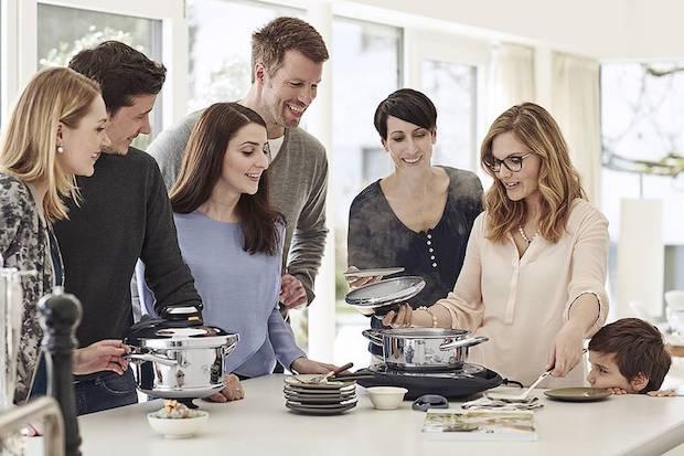 Photo of Sogenannte Koch-Consultants haben interessante Berufs- und Karrierechancen
