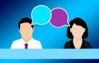Top-Tipps fürs Vorstellungsgespräch: So gelingt der erste Eindruck