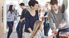 Karrieretipp: Selbstständige Koch-Berater profitieren von vielen Freiheiten