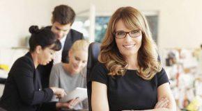 Umfrage: Konzept langfristiger Bindung an den Arbeitsplatz hat ausgedient