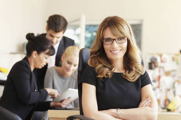 Photo of Umfrage: Konzept langfristiger Bindung an den Arbeitsplatz hat ausgedient