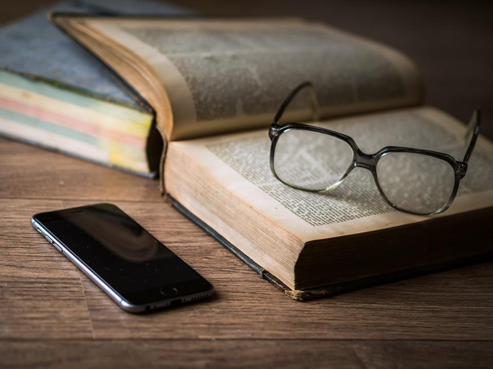 Workshop zur Studienorientierung: Informieren kommt vor Studieren