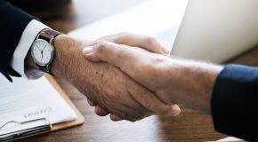 Stresstest Bewerbungsgespräch: Vier typische Fangfragen im Jobinterview