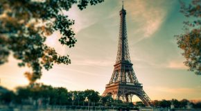 Wie wichtig ist Französisch als Fremdsprache für die eigene Karriere?