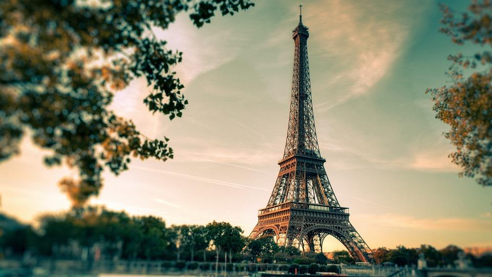Photo of Wie wichtig ist Französisch als Fremdsprache für die eigene Karriere?