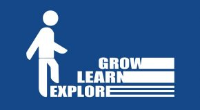 Flexibel Weiterbilden! Neues Modulstudium der Universität Bremen