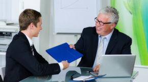 Vorbereitung und Tipps: Überzeugen im Assessment-Center