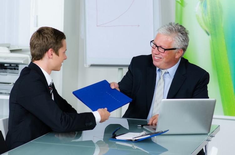 Photo of Vorbereitung und Tipps: Überzeugen im Assessment-Center