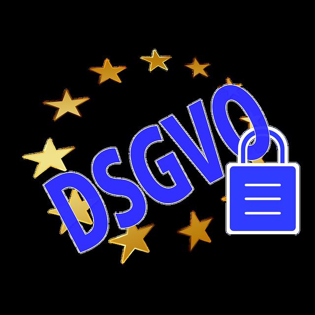 Photo of Die DSGVO bei Bewerbungen – Darauf müssen Unternehmen achten