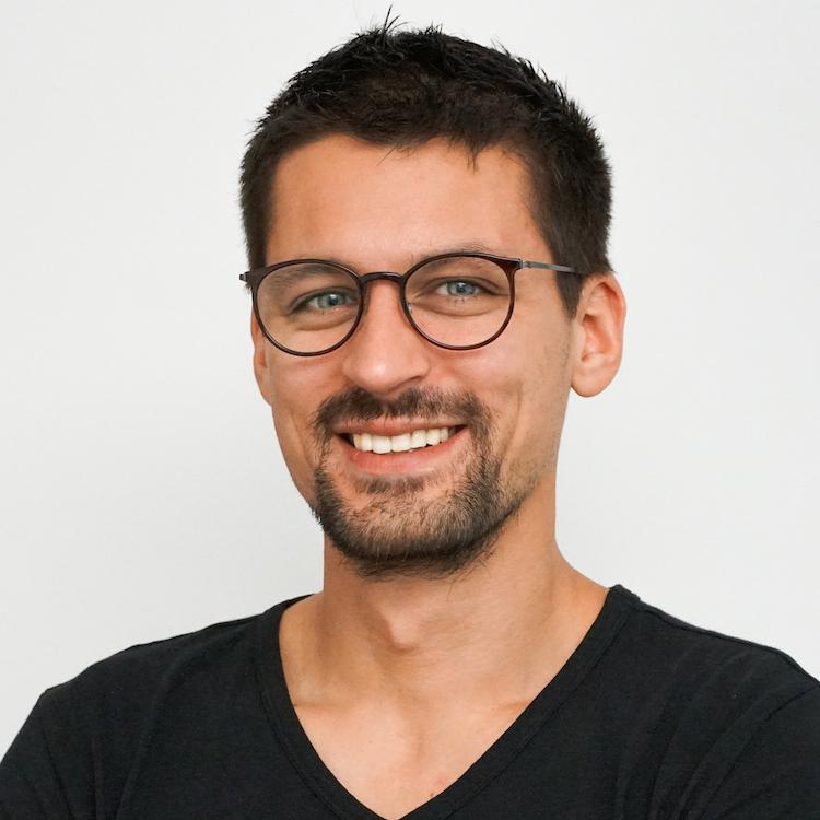 Photo of Kaufmann/-frau im e-Commerce – weshalb sich eine Ausbildung lohnt