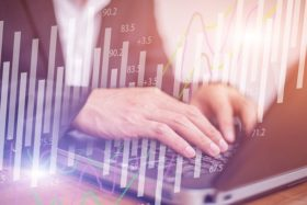 Mit der Digitalisierung verändern sich auch die Jobs auf dem Markt.