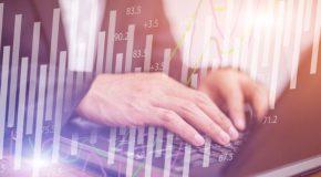 Jobs im Online Bereich immer gefragter – Warum digitalen Jobs die Zukunft gehört!