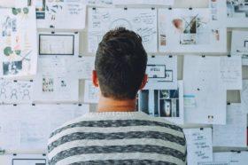 Als technischer Produktdesigner, mit der Fachrichtung in Maschinen- und Anlagenkonstruktion, gibt es verschiedende zukünftige arbeitsmöglichkeiten.