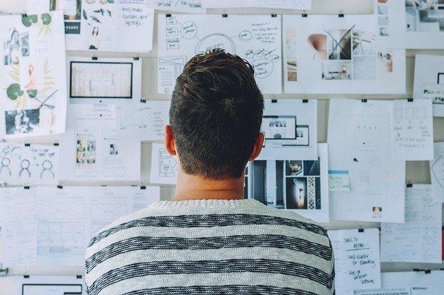 Photo of Eine Zukunft als Technischer Produktdesigner/Technische Produktdesignerin