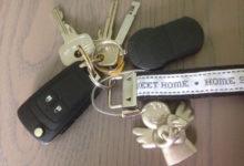 Photo of Autoschlüssel verloren? – Was Nun?