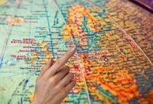 Photo of Karriere im Ausland – Das müssen Sie bei Ihrer Bewerbung beachten