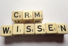 Photo of Die Vorteile von moderner CRM-Software