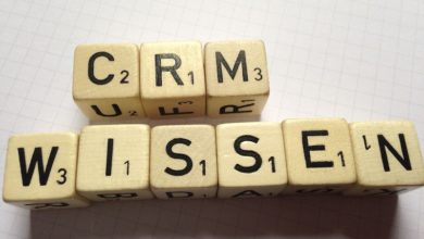 Photo of Die Vorteile von moderner CRM-Software