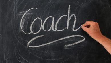Photo of Ausbildungscoach über die IHK werden – diese Vorteile bringt der Lehrgang mit sich
