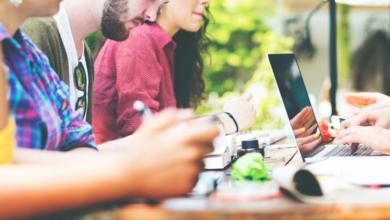Photo of Die digitale Bildung im Fokus – wo liegen die Vor- und Nachteile?