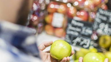 Photo of Prozess der Beschaffung im Einkauf – worauf kommt es an?