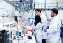Photo of Berufe in der Chemie – welche Aufgaben haben Chemiker?