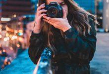 Photo of Traumberuf Fotograf – welche Möglichkeiten gibt es?