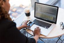 Photo of Als Quereinsteiger in den IT-Bereich wechseln