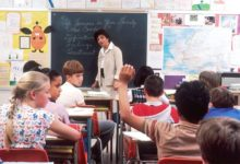 Photo of So wird man Lehrer – welche Voraussetzungen sind nötig?