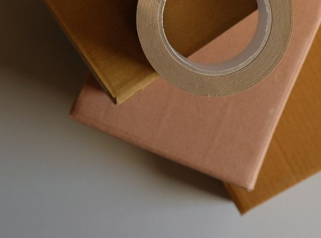 2021-08-30-Verpackungsentwicklung